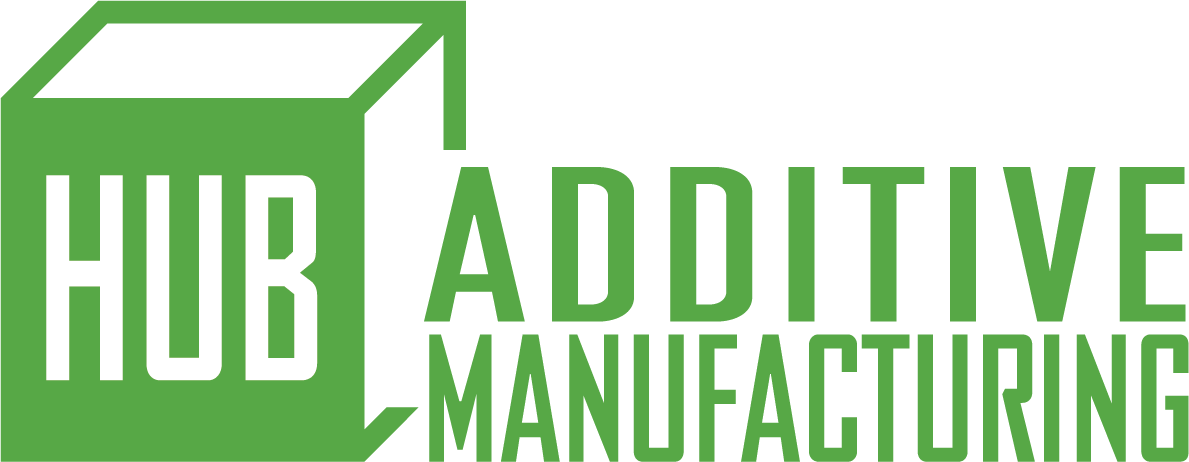 additive-manufacrturing